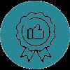 Calidad de productos y talleres - Dinabi