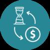 Optimización de Costes - Dinabi