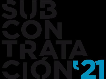 Feria SUBCONTRATACION 2021 – BEC Bilbao