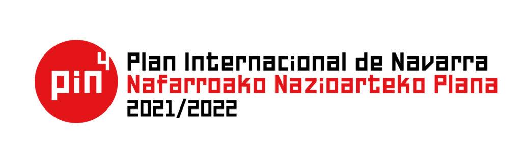 Pin 4 - Plan internacional de Navarra